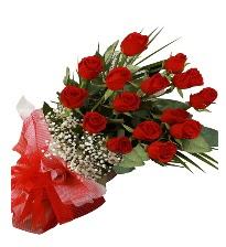 15 kırmızı gül buketi sevgiliye özel  Aydın çiçek gönderme sitemiz güvenlidir