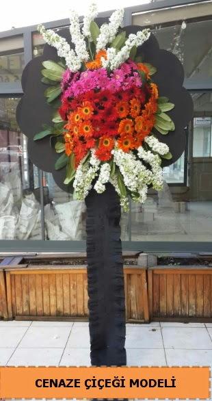 Karşıyaka mezarlığı cenaze çiçeği  Aydın çiçek satışı