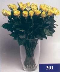 Aydın hediye sevgilime hediye çiçek  12 adet sari özel güller