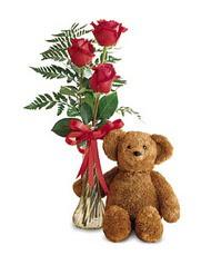 oyuncak ve güller tanzim   Aydın çiçekçi telefonları