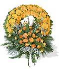 cenaze çiçegi celengi cenaze çelenk çiçek modeli  Aydın çiçek gönderme sitemiz güvenlidir