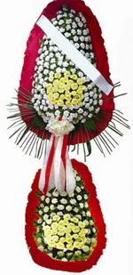 Aydın internetten çiçek siparişi  csepet dügün nikah ve açilislara