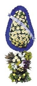 Aydın çiçek siparişi vermek  sepet dügün nikah ve açilislara