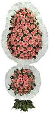 Aydın online çiçek gönderme sipariş  sepet dügün nikah ve açilislara