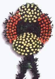 Aydın İnternetten çiçek siparişi  Cenaze çelenk , cenaze çiçekleri , çelenk