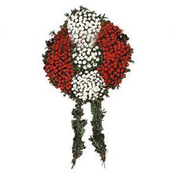 Aydın çiçek gönderme sitemiz güvenlidir  Cenaze çelenk , cenaze çiçekleri , çelenk