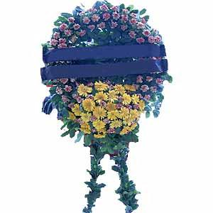 Cenaze çelenk , cenaze çiçekleri , çelengi  Aydın çiçek online çiçek siparişi