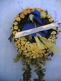 Cenaze çiçek , cenaze çiçegi , çelengi  Aydın cicek , cicekci