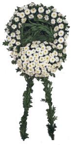 Cenaze çelenk , cenaze çiçekleri , çelengi  Aydın cicekciler , cicek siparisi