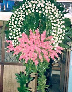 Cenaze çelenk , cenaze çiçekleri , çelengi  Aydın internetten çiçek satışı