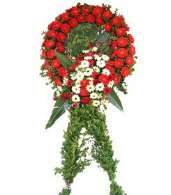 Cenaze çelenk , cenaze çiçekleri , çelengi  Aydın cicek , cicekci