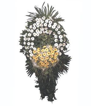 Aydın çiçekçi telefonları  Cenaze çelenk , cenaze çiçekleri , çelengi