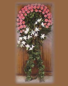 Aydın çiçek yolla  Cenaze çelenk , cenaze çiçekleri , çelengi