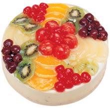 Hasbahçe yas pastasi 4 ile 6 kisilik  Aydın çiçek siparişi sitesi