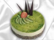 leziz pasta siparisi 4 ile 6 kisilik yas pasta kivili yaspasta  Aydın çiçek siparişi sitesi