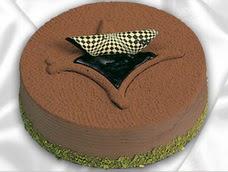 pasta siparisi 4 ile 6 kisilik yas pasta çikolata yaspasta  Aydın anneler günü çiçek yolla