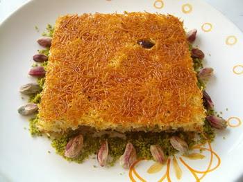 online pastane Essiz lezzette 1 kilo kadayif  Aydın online çiçek gönderme sipariş