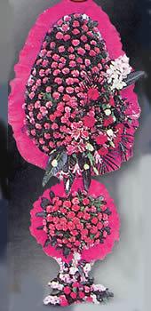 Dügün nikah açilis çiçekleri sepet modeli  Aydın çiçekçi mağazası