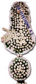 Dügün nikah açilis çiçekleri sepet modeli  Aydın çiçekçiler