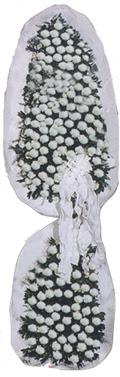 Dügün nikah açilis çiçekleri sepet modeli  Aydın çiçek siparişi vermek