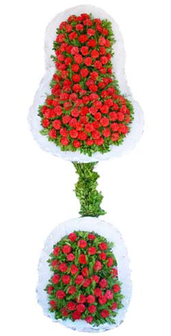 Dügün nikah açilis çiçekleri sepet modeli  Aydın cicek , cicekci