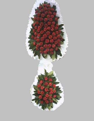 Dügün nikah açilis çiçekleri sepet modeli  Aydın çiçek servisi , çiçekçi adresleri
