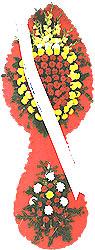 Dügün nikah açilis çiçekleri sepet modeli  Aydın hediye sevgilime hediye çiçek