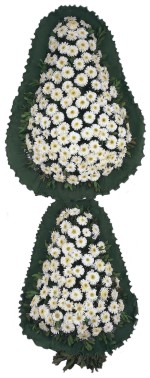 Dügün nikah açilis çiçekleri sepet modeli  Aydın uluslararası çiçek gönderme
