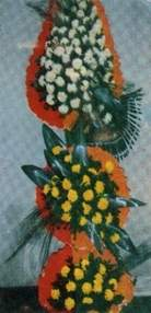 Aydın çiçek gönderme sitemiz güvenlidir  dügün açilis çiçekleri  Aydın anneler günü çiçek yolla