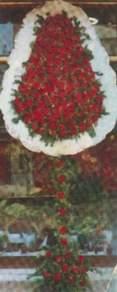 Aydın çiçek gönderme sitemiz güvenlidir  dügün açilis çiçekleri  Aydın yurtiçi ve yurtdışı çiçek siparişi