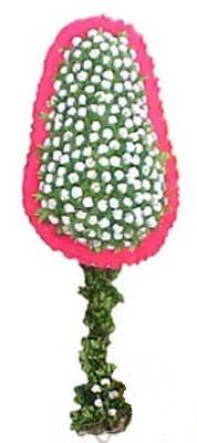 Aydın çiçekçi telefonları  dügün açilis çiçekleri  Aydın cicek , cicekci