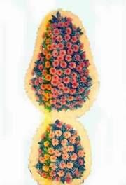 Aydın çiçekçi mağazası  dügün açilis çiçekleri  Aydın 14 şubat sevgililer günü çiçek
