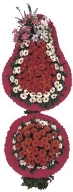 Aydın internetten çiçek siparişi  dügün açilis çiçekleri nikah çiçekleri  Aydın yurtiçi ve yurtdışı çiçek siparişi