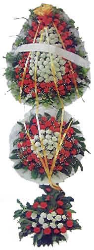 Aydın uluslararası çiçek gönderme  dügün açilis çiçekleri nikah çiçekleri  Aydın çiçek siparişi sitesi