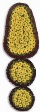 Aydın çiçek gönderme  dügün açilis çiçekleri nikah çiçekleri  Aydın çiçek siparişi sitesi