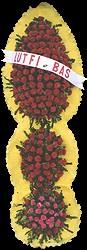 Aydın çiçek gönderme sitemiz güvenlidir  dügün açilis çiçekleri nikah çiçekleri  Aydın İnternetten çiçek siparişi