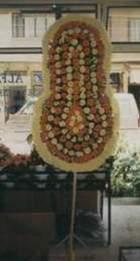 Aydın çiçekçiler  dügün açilis çiçekleri nikah çiçekleri  Aydın İnternetten çiçek siparişi