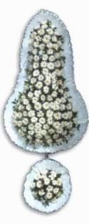 Aydın internetten çiçek satışı  nikah , dügün , açilis çiçek modeli  Aydın çiçekçi mağazası