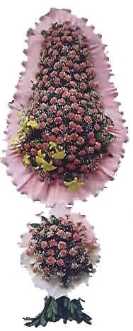 Aydın hediye sevgilime hediye çiçek  nikah , dügün , açilis çiçek modeli  Aydın internetten çiçek satışı