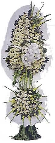Aydın çiçekçiler  nikah , dügün , açilis çiçek modeli  Aydın 14 şubat sevgililer günü çiçek