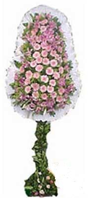Aydın çiçek mağazası , çiçekçi adresleri  nikah , dügün , açilis çiçek modeli  Aydın çiçek gönderme sitemiz güvenlidir