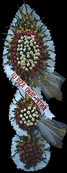 Aydın kaliteli taze ve ucuz çiçekler  nikah , dügün , açilis çiçek modeli  Aydın internetten çiçek siparişi