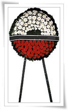 Aydın uluslararası çiçek gönderme  cenaze çiçekleri modeli çiçek siparisi