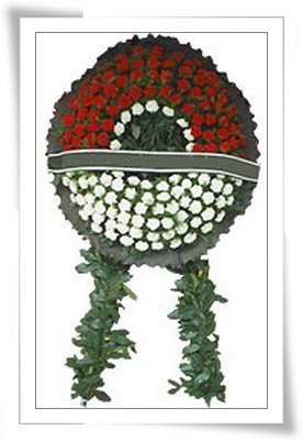 Aydın çiçek online çiçek siparişi  cenaze çiçekleri modeli çiçek siparisi