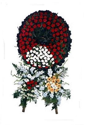 Aydın internetten çiçek siparişi  cenaze çiçekleri modeli çiçek siparisi