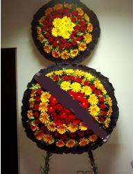 Aydın çiçekçi mağazası  cenaze çiçekleri modeli çiçek siparisi