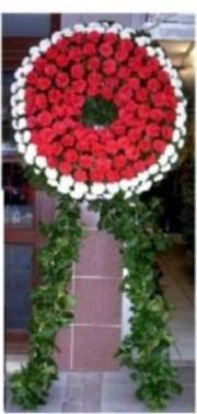 Aydın internetten çiçek satışı  cenaze çiçek , cenaze çiçegi çelenk  Aydın çiçekçi mağazası
