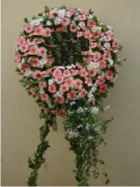 Aydın çiçek siparişi vermek  cenaze çiçek , cenaze çiçegi çelenk  Aydın çiçek gönderme