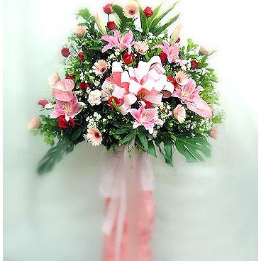 Aydın çiçekçi mağazası   perförje çiçegi dügün çiçekleri
