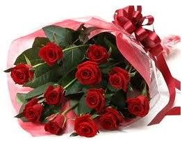 Sevgilime hediye eşsiz güller  Aydın uluslararası çiçek gönderme